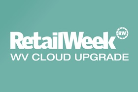 retail week upgrade index