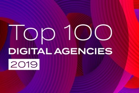 top 100 2019 index