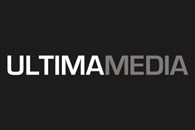 ultima media index