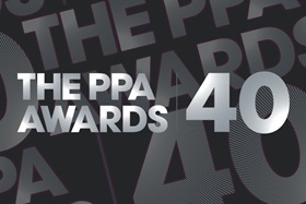 ppa 2020 shortlist index