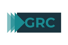 grc index