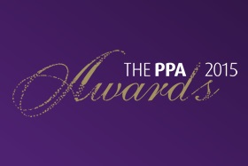ppa awards 2015 index