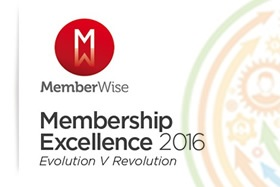 memberwise excellence