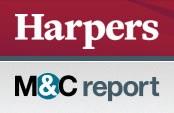 Harpers M&C Report