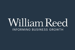 William Reed Business Media Ltd