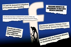 facebook scandal index