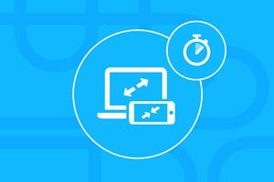 Content Management - Webvision
