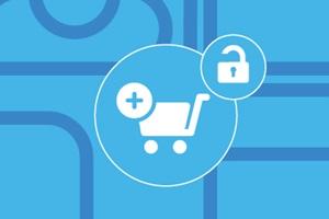 Customers E-commerce