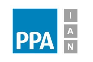 ppa ian logo
