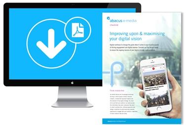 download digital vision
