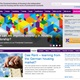Chartered Institute of Housing - Homepage