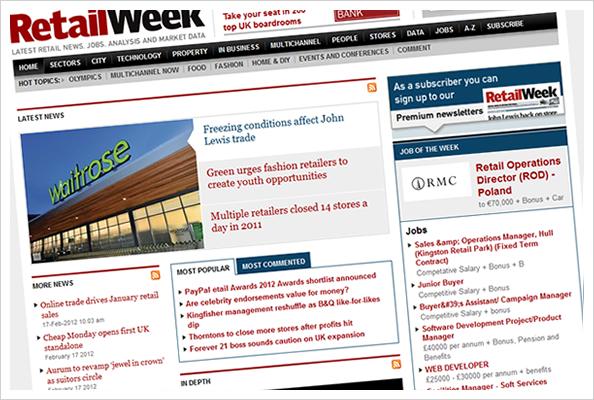 Retail Week Spin2